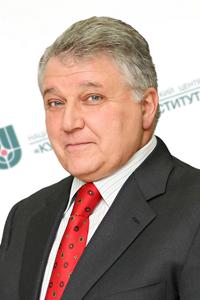 Kovalchuk_Header_1