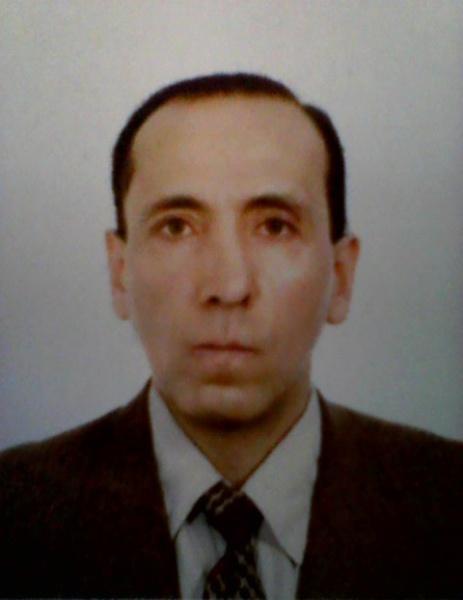 mesheriakov